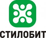 Logo Stilobit2.jpg